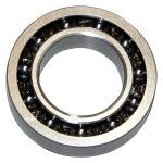 RB Main-bearing TM323