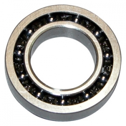 RB Main-bearing TM323