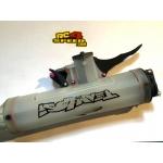Fuel gun Conversion kit to Fuel stick TYPE 3 for LOSI GUN