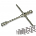 RB Glow Plug Wrench