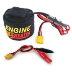 ShyRc SK-600066 Electronic Engine Heater with timer and low voltage