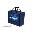 XRay 397231 Team XRay Carrying hauler bag Version 2