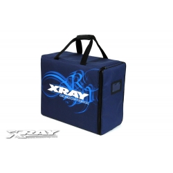 XRay 397231 Team XRay Carrying hauler bag Version 2