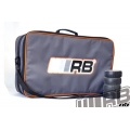 RB Big Bag & Tyre Storage