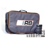 RB Big Bag & Tyre Storage