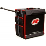Robitronic Transport Bag 1/8