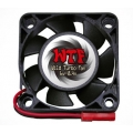 WTF Wild Turbo Fan - Traditional Range. 30mm Ultra High Speed