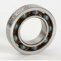 Novarossi Ceramic Rear Bearing 11.9x21.4x5.3mm