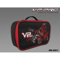 Vp Pro RS-207 - SMALL PIT BAG
