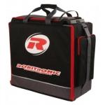 Robitronic Transport Bag 1/10