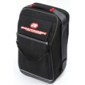 Robitronic Universal Transmitter Bag