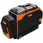 TM Touring Car Bag