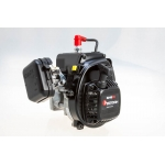 Zenoah G240RC 23ccm Engine (incl. Clutch, muffler, filter)