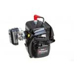 Zenoah G320RC 31,8ccm Engine (incl. Clutch, muffler, filter)