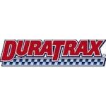 Parts DuraTrax