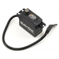 "SAVOX HV BLACK EDITION Super Speed"" Digital Steel Gear Servo (High Voltage)"