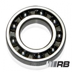RB Ball-bearing 7x17 front TM323