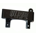 RB Engine mount TM323 for REVO