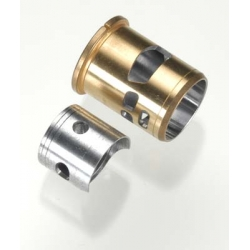 Axial Cylinder/Piston Set .32