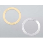 Axial Gasket Set Cylinder .28