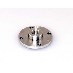 Axial Button Head .32