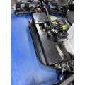 Xray Buggy, Truggy & GT  CARBON FIBRE 2MM