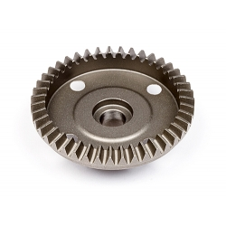 Hot Bodies HBC8028 - 43T Stainl Center Bevel Gear