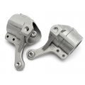 Hot Bodies HBC8081 - Steering Arm L - R