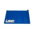 LRP Pit Rubber Mat