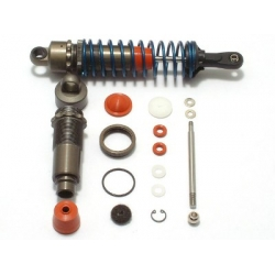 Hong Nor FRONT SHOCK ABSORBER - 13MM