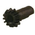 Hong Nor X1-16 Steel small bevel gear 13t (F+R)