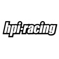 OPTION PARTS HPI Savage