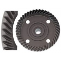 Mugen CONICAL GEAR 46T e0214