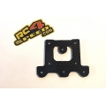 Xray XB8 2017 2018 2019 2020 buggy & GTX8 2mm Carbon fiber UPPER PLATE