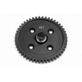TEAM XRAY XB8 CENTER DIFF SPUR GEAR 48T 355048
