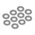 TEAM XRAY 962050 Washers 5x10x1.0