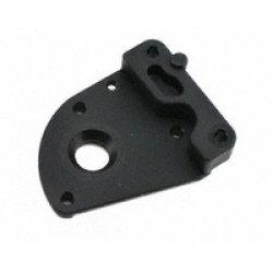XRAY Transponder Mount