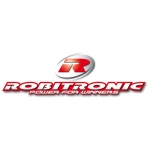 Parts Robitronic