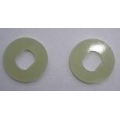 Hong Nor XT-16 Brake disk (fiber glass)